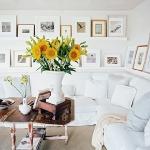 best-ideas-by-lonny-livingroom19.jpg