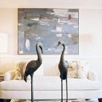 best-ideas-by-lonny-livingroom20.jpg
