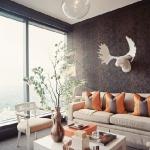 best-ideas-by-lonny-livingroom21.jpg
