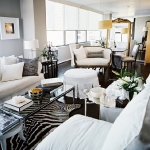 best-ideas-by-lonny-livingroom22.jpg