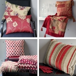 best-of-ashley-pillows2.jpg