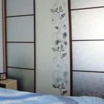 best-shkaf-bedroom2.jpg