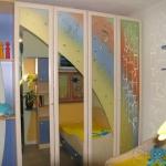 best-shkaf-kidsroom4.jpg