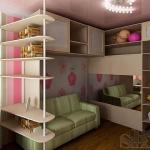 best-shkaf-kidsroom5.jpg