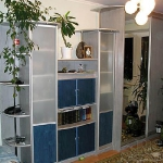 best-shkaf-livingroom1.jpg