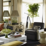 best-ways-to-use-livingroom-corners1-1