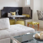 best-ways-to-use-livingroom-corners11-3