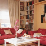 best-ways-to-use-livingroom-corners14-2