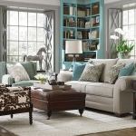 best-ways-to-use-livingroom-corners14-3