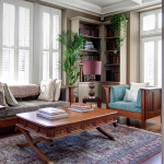 best-ways-to-use-livingroom-corners14-4