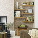 best-ways-to-use-livingroom-corners15-3