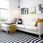 best-ways-to-use-livingroom-corners17-1