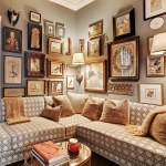 best-ways-to-use-livingroom-corners17-2