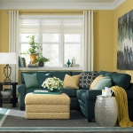 best-ways-to-use-livingroom-corners17-4