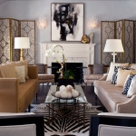 best-ways-to-use-livingroom-corners2-4