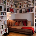 best-ways-to-use-livingroom-corners20-4
