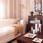 best-ways-to-use-livingroom-corners6-2
