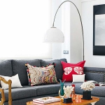 best-ways-to-use-livingroom-corners6-3