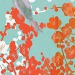 bird-and-flower-decor-ideas1.jpg