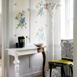 bird-and-flower-decor-ideas10.jpg