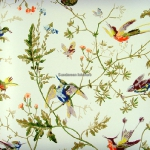bird-and-flower-decor-ideas11.jpg