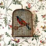 bird-and-flower-decor-ideas12.jpg