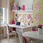 bird-and-flower-decor-ideas13.jpg