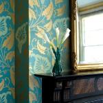 bird-and-flower-decor-ideas14.jpg