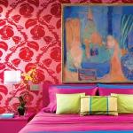 bird-and-flower-decor-ideas15.jpg