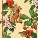bird-and-flower-decor-ideas16.jpg