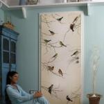bird-and-flower-decor-ideas17.jpg