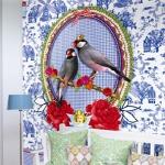 bird-and-flower-decor-ideas18.jpg