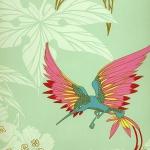bird-and-flower-decor-ideas2.jpg