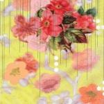 bird-and-flower-decor-ideas3.jpg