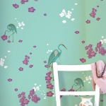 bird-and-flower-decor-ideas5.jpg