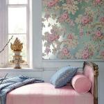 bird-and-flower-decor-ideas7.jpg