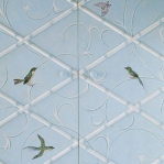 bird-and-flower-decor-ideas8.jpg