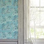 bird-and-flower-decor-ideas9.jpg