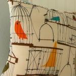 bird-and-flower-decor-ideas20.jpg