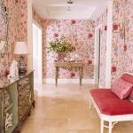bird-and-flower-decor-ideas22.jpg