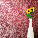 bird-and-flower-decor-ideas24.jpg