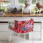 bird-and-flower-decor-ideas26.jpg
