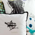 bird-and-flower-decor-ideas27.jpg
