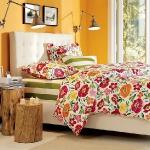 bird-and-flower-decor-ideas28.jpg