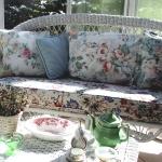 bird-and-flower-decor-ideas29.jpg