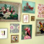 bird-and-flower-decor-ideas30.jpg