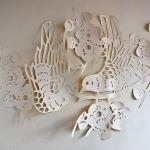 bird-and-flower-decor-ideas32.jpg