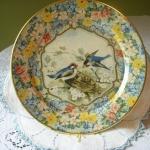 bird-and-flower-decor-ideas33.jpg