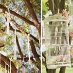 bird-cage-decoration2-5.jpg
