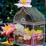 bird-cage-decoration3-1.jpg